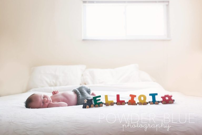 Read more about the article Shadyside Lifestyle Newborn Photographer   Baby Elliot   Pittsburgh Photographer