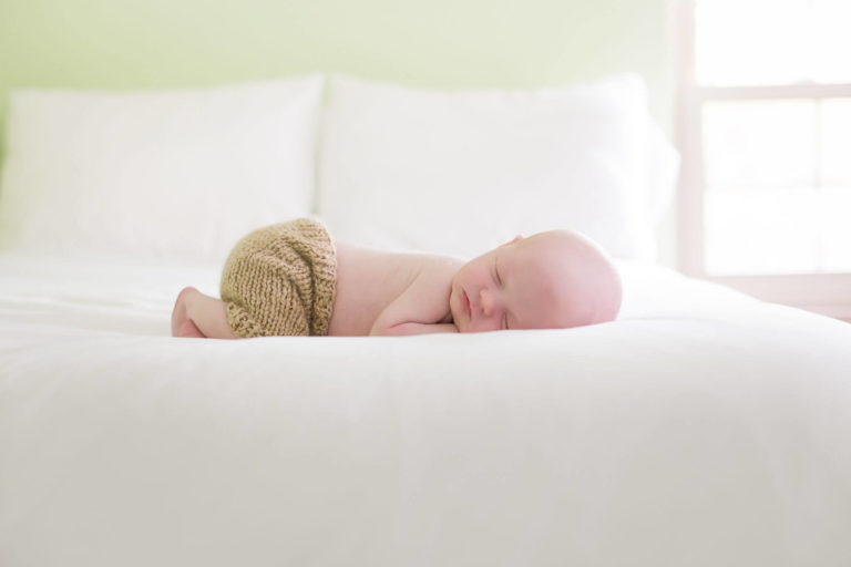 Read more about the article Newborn Baby Finn | Pittsburgh Newborn Baby & Maternity Photographer | Newborn Maternity Package
