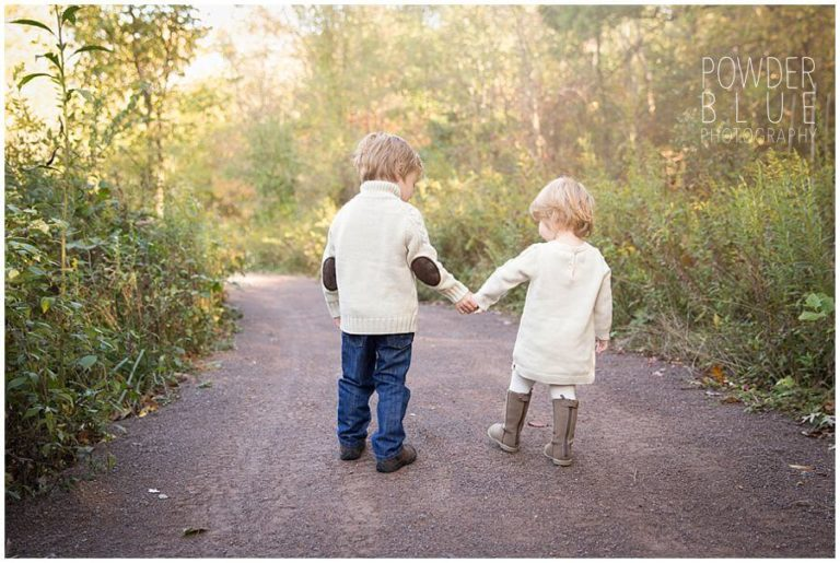 Read more about the article Pittsburgh Family Photographer   Cuthbertson Family   Pittsburgh Botanic Garden