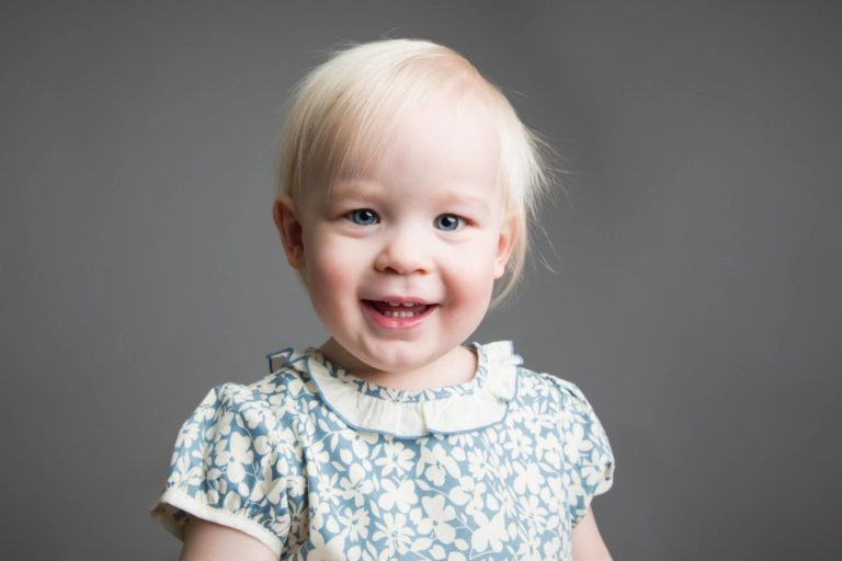 Read more about the article Pittsburgh Child Photographer   Happy 2nd Birthday Ellie!