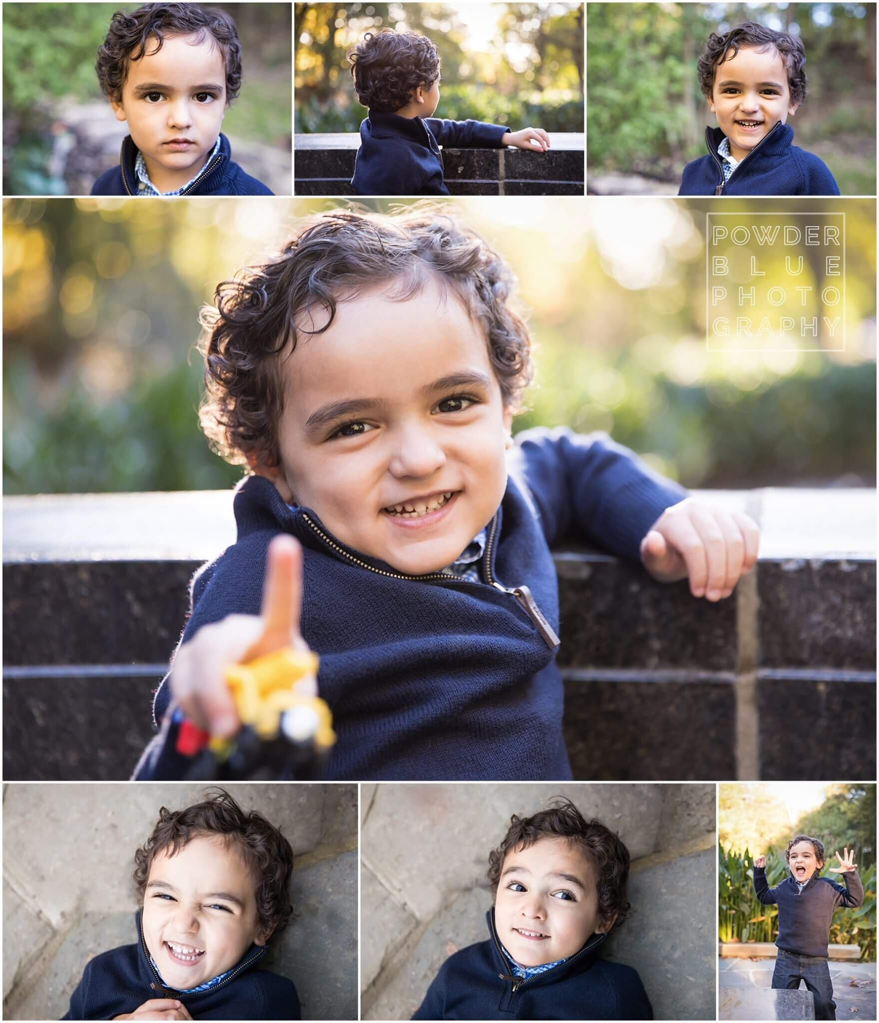 pittsburgh family photographer portrait session at schenley park in pittsburgh. westinghouse memorial pittsburgh.