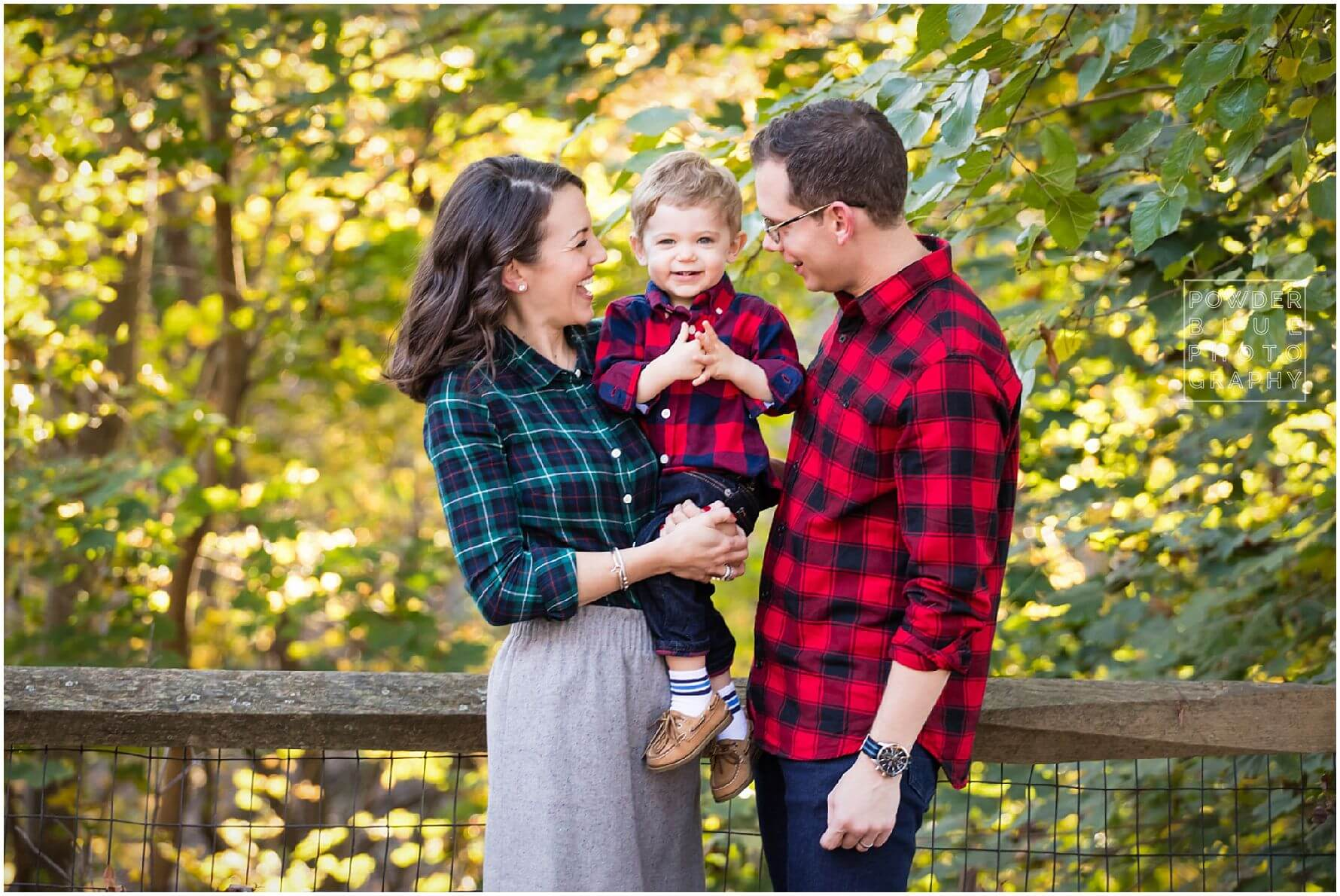 Read more about the article November 2016 Family Mini Sessions | Pittsburgh Family Photographer